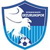 BB Erzurumspor